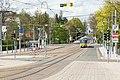 Bahnhofstraße (Gotha).ajb.jpg