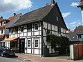 Bahnhofstraße 13, 1, Elze, Landkreis Hildesheim.jpg