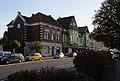 Bahnhofstrasse 60 62 (Boenen) IMGP0393 smial wp.jpg