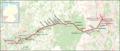 Bahnstrecke Mannheim–Saarbrücken.png
