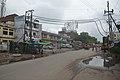 Bai Bagh - Rambagh Area - Allahabad - 2014-07-06 7270.JPG