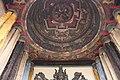Bai Ta (White Pagoda) (9869239845).jpg