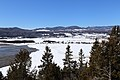 Baie-Saint-Paul 2016 01.JPG