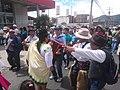 Baile del Sanjuanito 01.jpg