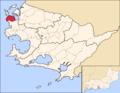 Bairros de Niterói - Ponta D'Areia.png