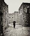 Bait, Yemen (14407682693).jpg