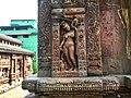 Baitala Deula Bhubaneswar 22.jpg