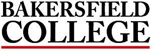 Bakersfield College - Image: Bakersfield College Logo
