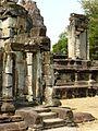 Bakong, Cambodia (2212320718).jpg