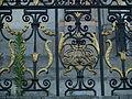 Balaustrada2 Granja.jpg