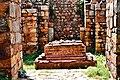 Balban Khan's Tomb & Jamali Kamali mosque ag63.jpg