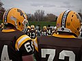 Baldwin Wallace Football (7463636600).jpg