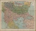 Balkanhalbinsel BV012176859.jpg