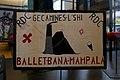 Ballet Bana Mampala-Africa Museum (1) 01.jpg
