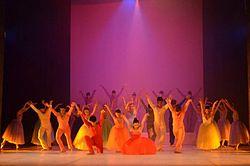 Ballet troupe.jpg
