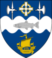 Ballina Coat of Arms.png