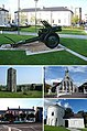 Ballincollig collage.jpg