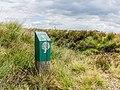 Balloërveld, natuurgebied in Drenthe 13.jpg