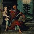 Baltasar de Echave Ibía - Saint Matthew - Google Art Project.jpg