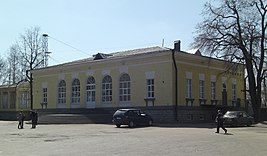 Baltic rail terminal (Gatchina).jpg