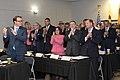 Baltimore City Cabinet Meeting (41005339500).jpg