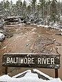 Baltimore River Sign.jpg