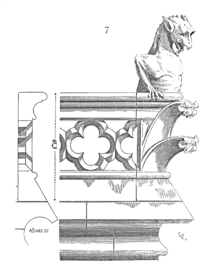 Balustrade.cathedrale.Paris.2.png
