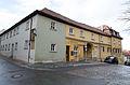 Bamberg, Sankt Getreu Straße 2-001.jpg