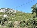 Banat, St.Helena - panoramio (41).jpg