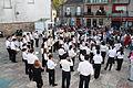 Banda de Música Municipal de Valga en Fiesta del Carmen en Pontecesures.jpg
