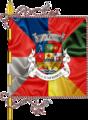 BandeiraPenelasdeSanMarmilhu.png
