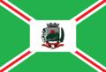 Bandeira de Morretes.png