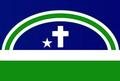 Bandeira de Surubim.png
