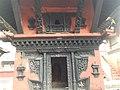 Bangalamukhi Temple.jpg