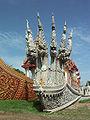 Bangkok Chalor temple 004.JPG