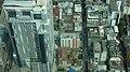 Bangkok from Baiyoke Sky Hotel, Thailand (6907025818).jpg
