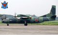 Bangladesh Air Force AN-32 (10).png