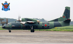 Bangladesh Air Force AN-32 (10).png