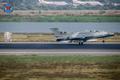 Bangladesh Air Force F-7MB (9).png