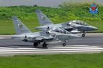 Bangladesh Air Force YAK-130 (5).png