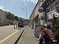 Bangor, UK - panoramio (287).jpg
