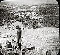 Banias, Ancient Caesarea Philippi.jpg