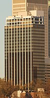 Bank of America Center, Tulsa cropped.jpg