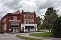 Bank of Onslow and Jacksonville Masonic Temple 35.jpg