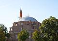 Banya Bashi Mosque 2012 PD 016.jpg
