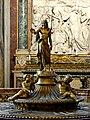 Baptismal font SM Maggiore.jpg