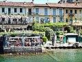 Bar Miralago - panoramio.jpg