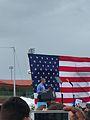 Barack Obama in Kissimmee (30522739650).jpg