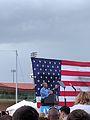 Barack Obama in Kissimmee (30706982712).jpg