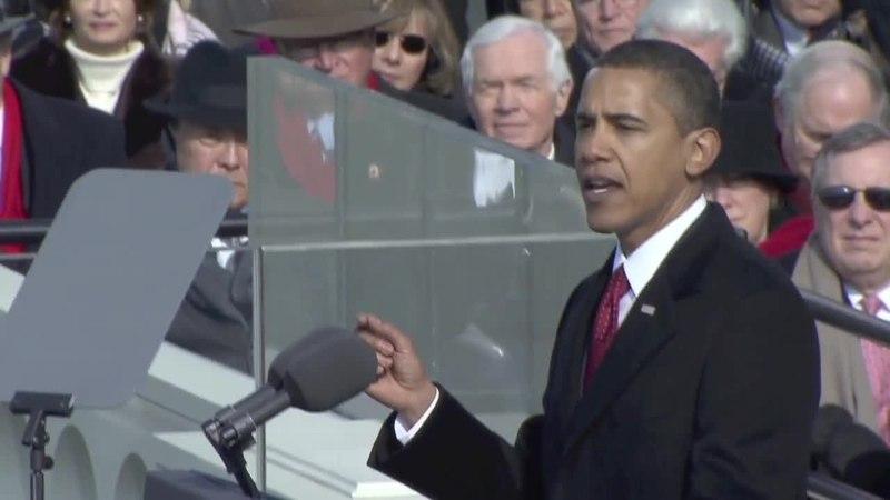File:Barack Obama inaugural address.ogv